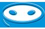 logo-prmbt