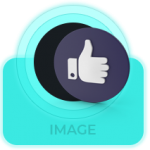 icon-advantages-03